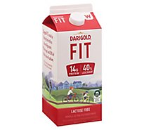 Darigold Fit Whole Milk - 59 Fl. Oz.