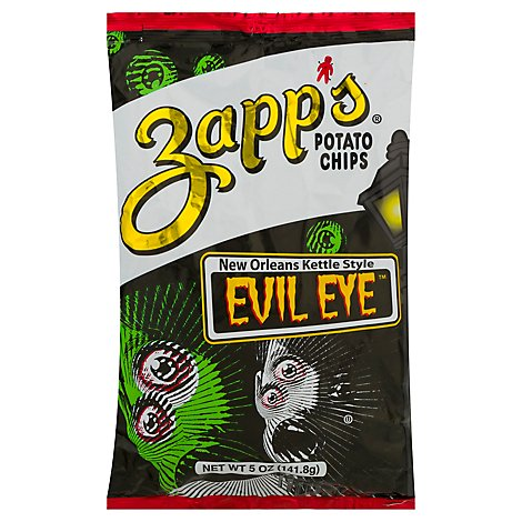 Zapps Evil Eye - 5 Oz
