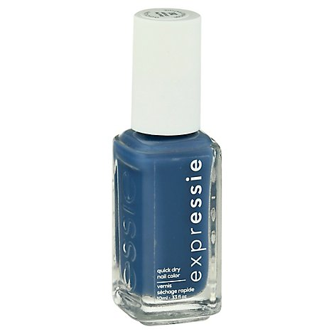 Expressie Lose The Snooze - 0.33 Fl. Oz.