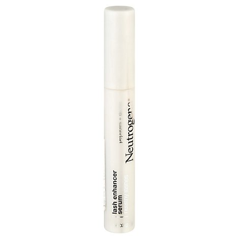 Neutro Lash Enhancer Serum - .08 Fl. Oz.