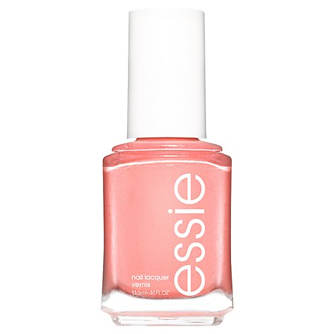 Essie Nail Color Around Bend - 0.46 Fl. Oz.