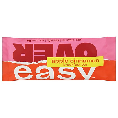 Coconut Love Trail Mx Ccnut Crnbry Nut - 3 Oz