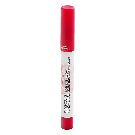 Physic Rad Lip Pencil Call Me Baby - 0.15 Oz