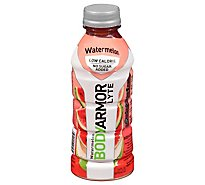 BODYARMOR Lyte SuperDrink Sports Drink Watermelon - 16 Fl. Oz.