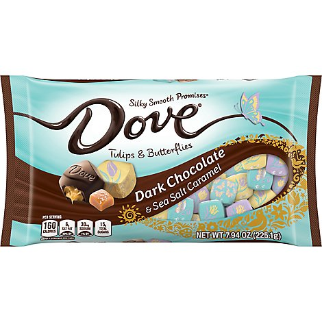 Dove promises silky smooth dark c online groceries vons for Serve per cucinare 94