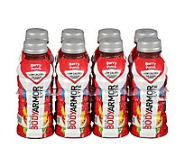Body Armor Berry Punch Lyte 8pks - 96 Fl. Oz.