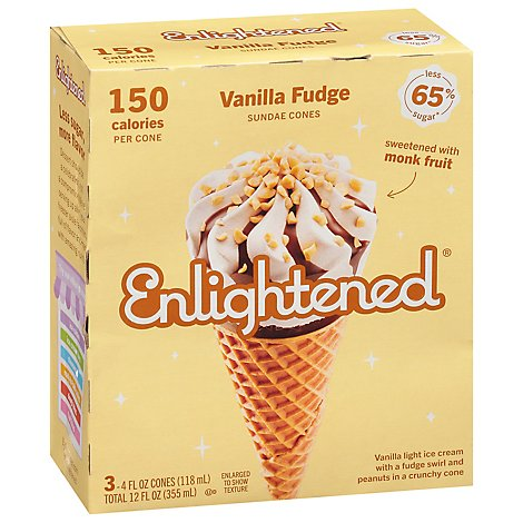 Uncle Matts Str Propop - 6-1.5 Fl. Oz.