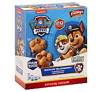 Mrs Freshleys Pawpatrol Mini Bb Muffin - 8.25 Oz