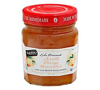 Signature Select Marmalade Seville Orange - 13 Oz