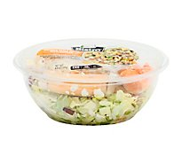 Ready Pac Bistro Bowl Buffalo Chicken - 6.5 Oz