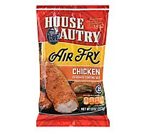 House-Autry Air Fry Chicken - Each