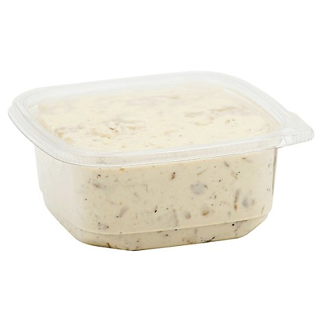 Caramelized Onion Dip - 10 Oz.