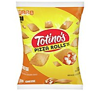 Totinos Pizza Rolls Cheese 100 Count - 48.85 Oz