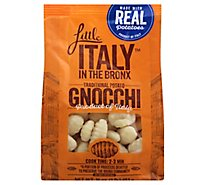 Little Italy In The Bronx Gnocchi Potato - 16 Oz