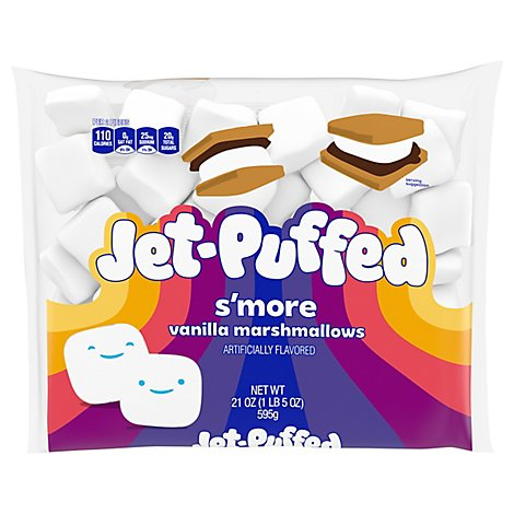 Farinup Mix Brownie Les Delicious - 21.16 Oz