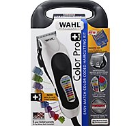 Wahl Colorpro - Each