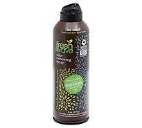 Fresh Wave Odor Removing Spray - 8 Oz