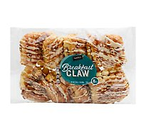 Signature Select Breakfast Claw - 16 Oz