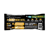 Alpha Foods Burrito Veggie Breakfast - 5.5 Oz