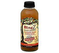 Panapesca Blue Mussels Cooked In Shell - 16 OZ