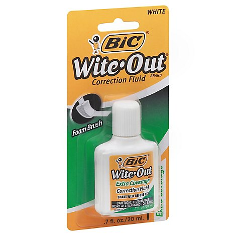 President Salted Imported Butter - 7 OZ