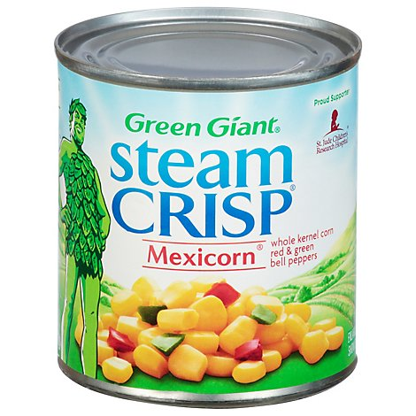 Green Giant Mexicorn - 11 OZ