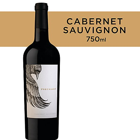 Fortnight Cabernet Sauvignon Wine - 750 ML