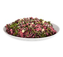 Beet Couscous Salad Kit - 4.87 LB