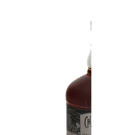 Buffalo Trace Kentucky Straight Bourbon Whiskey - 50 Ml