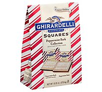 Gh Peppermint Bark Collection Xl - 13.15 OZ