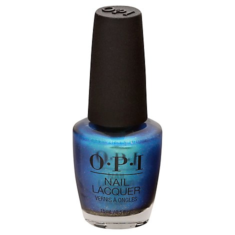 Opi This Colors Making Waves - .5 FZ