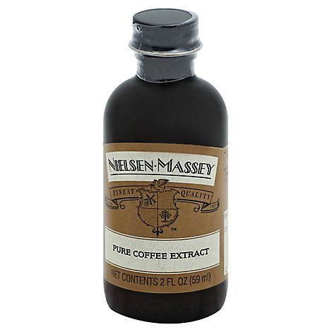 Extract Coffee Pure - 2 OZ