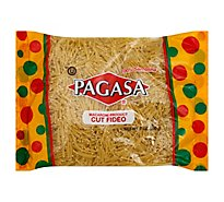 Pagasa Cut Fideo Pasta - 7 OZ
