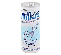 O Organics Coconut Cream - 13.5 OZ