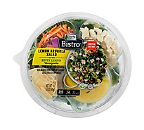 Ready Pac Bistro Bowl Lemon Arugula - 4.95 OZ