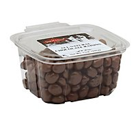 Chocolate Raisins - 12 OZ