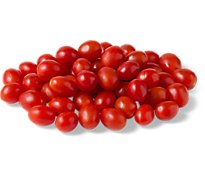 Sweeties Sweet Grape Tomatoes - 24 OZ