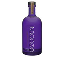 Indoggo Gin - 750 ML