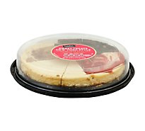 Signature Select Cheesecake Sweet Treats Platter - EA