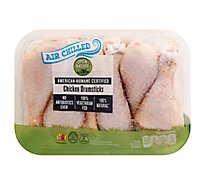 Open Nature Chicken Drumsticks Air Chill - LB