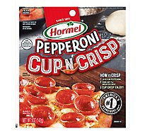 Hormel Pepperoni Cup And Char Original - 5 OZ