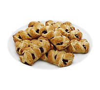 Berry Strudels 10 Count - EA