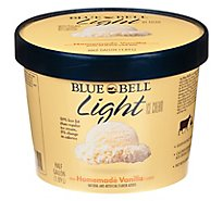 Blue Bell Light - HG
