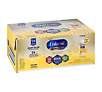 Enfamil Neuropro Infant 2oz Nurs - 24-2 OZ