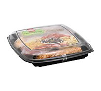 Hormel Supreme Party Tray - 39.7 OZ