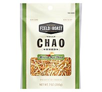 Field Roast Mexican Medley Chao Shreds - 7 OZ