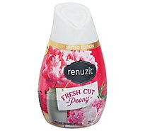 Renuzit Adjustables Fresh Cut Peony - EA