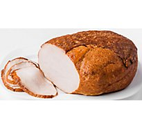 Signature Cafe Roasted Turkey Breast - 24 OZ