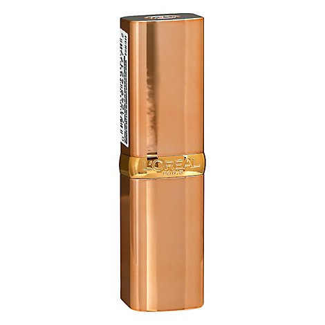 Colour Riche Nude Intense Nu Insouciant - .13 FZ