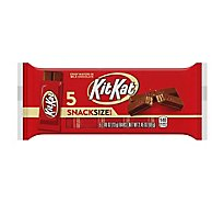 Kit Kat 5 Pack - 2.45 OZ